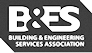B&ES - Building and Engineering Services Association